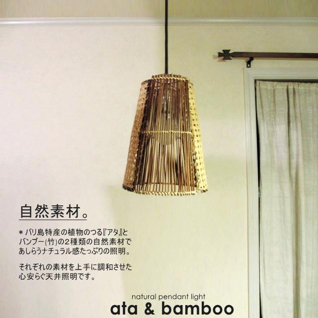 ata-bamboo.jpg
