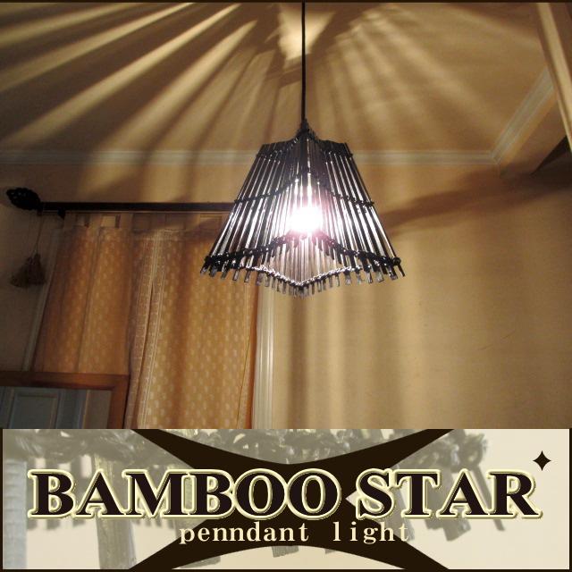 bamboo-star-main.jpg