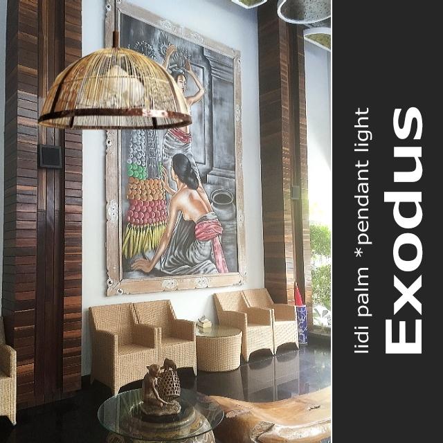 exodus-3.jpg