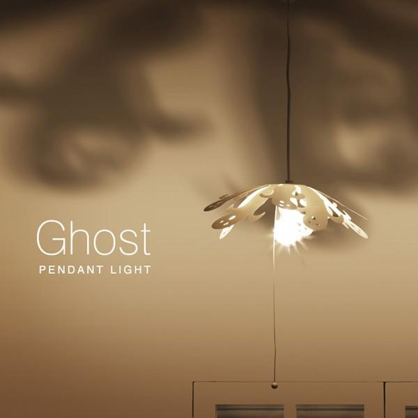 ghost-01.jpg