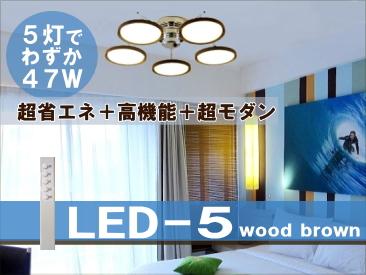 led-5.jpg