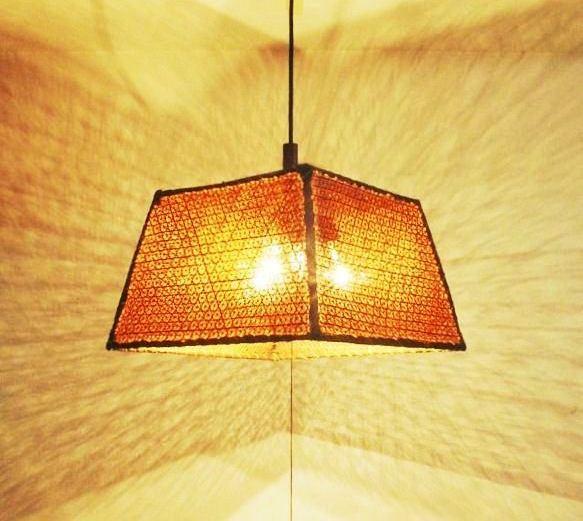 mesh-hanging.jpg