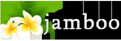 Jamboo